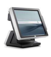 Кассовый терминал HP ap5000 All-in-One
